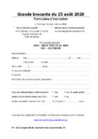 Formulaire_inscription_2020